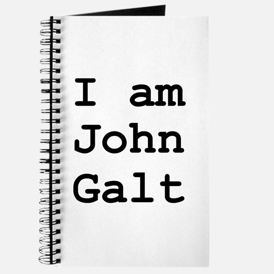 I am John Galt 01.png Journal