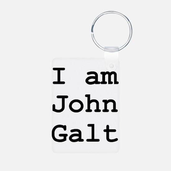 I am John Galt 01.png Keychains