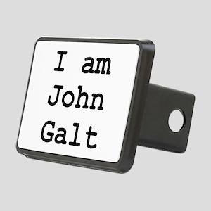 I am John Galt 01 Hitch Cover