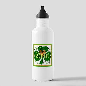 Erin Water Bottle