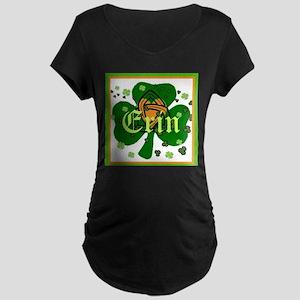 Erin Maternity T-Shirt