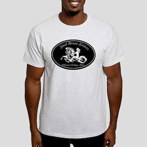 SHS Logo T-Shirt