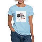 Brain tumor awareness Women's Light T-Shirt