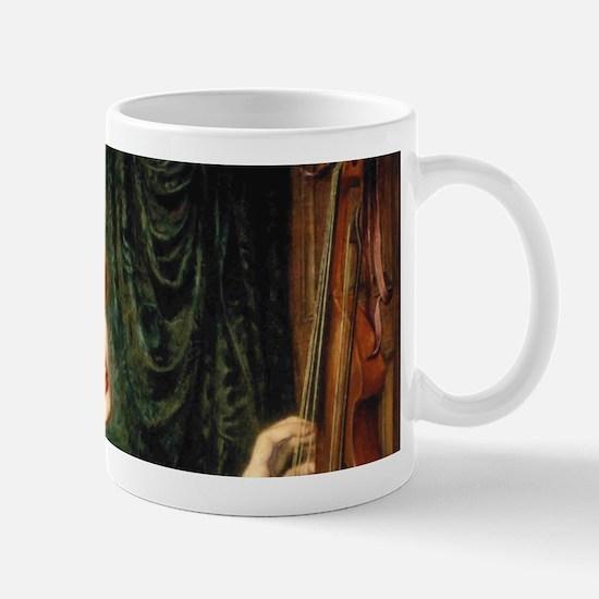 Veronica Veronese by Rossetti Wraparound Mug