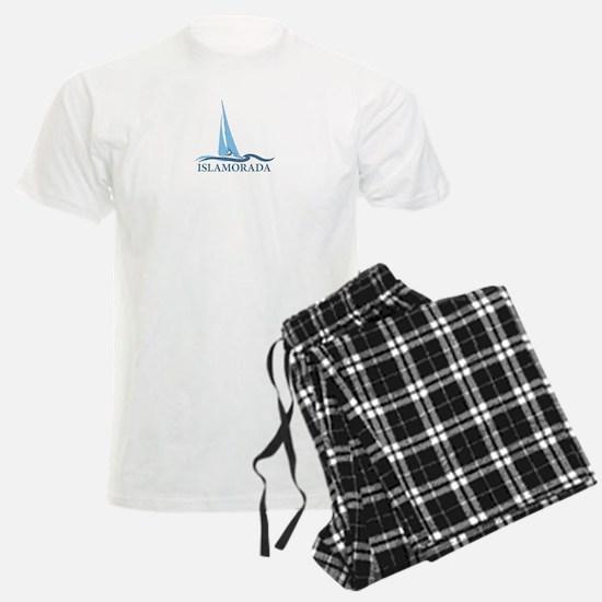 Islamorada - Sailing Design. Pajamas