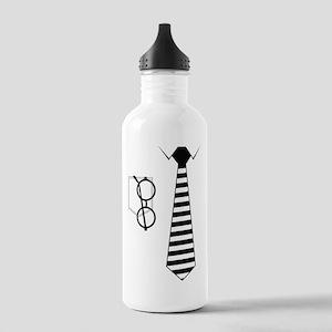 Ready for Work Water Bottle