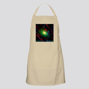 M31 Andromeda Galaxy Apron