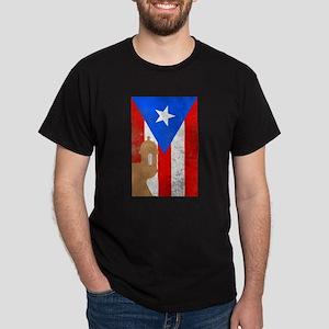 Puerto rico el moro T-Shirt