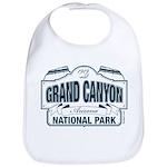 Grand Canyon National Park Bib