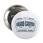 Grand Canyon National Park 2.25