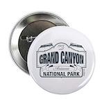 "Grand Canyon National Park 2.25"" Button (10 p"