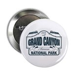"Grand Canyon National Park 2.25"" Button (100"