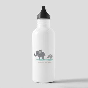Mommy's Little Peanut Water Bottle