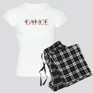 Dance Pajamas
