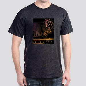 Harp and Bullet Mics T-Shirt