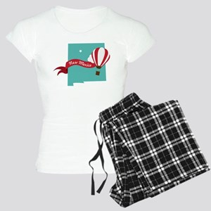 New Mexico Pajamas