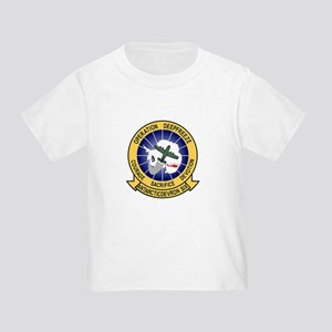 South Pole Baby Clothes Accessories Cafepress