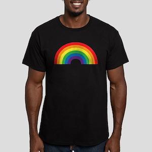 Gay Rainbow T-Shirt