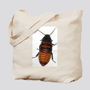 Roaches Tote Bag