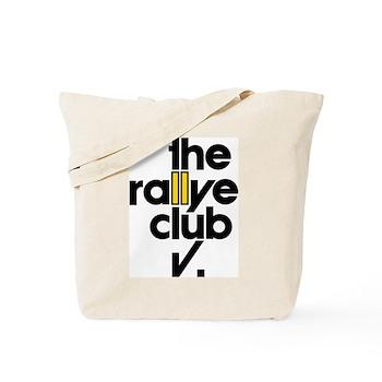 Rallye Tote