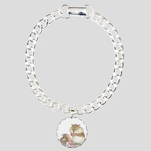 Sweet Friends Bracelet