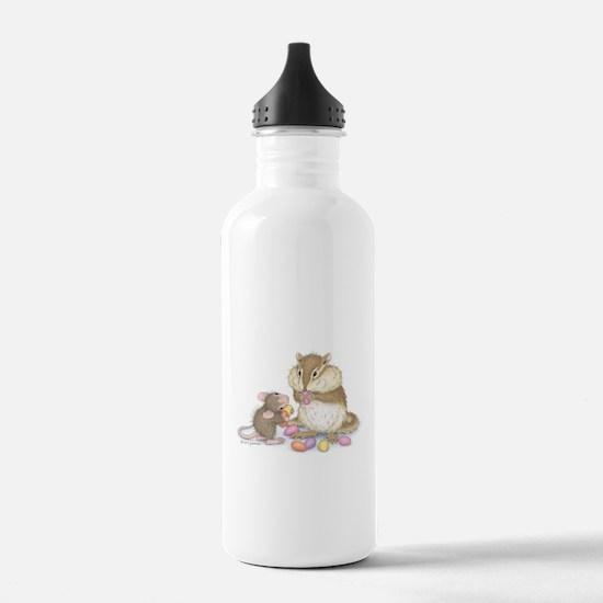 Sweet Friends Water Bottle