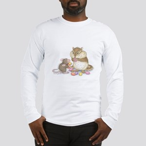 Sweet Friends Long Sleeve T-Shirt