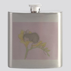 Natures Energy Drink Flask