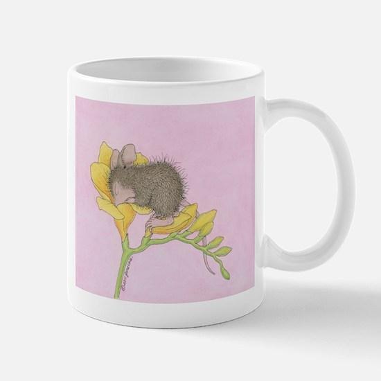 Natures Energy Drink Mug