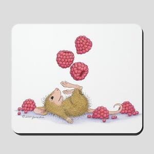 Razzle Dazzle Mousepad
