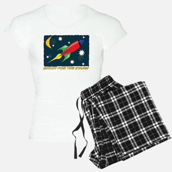 For The Stars! Pajamas