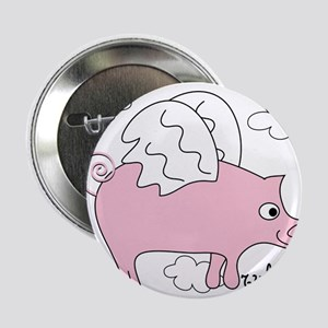"Pigs Rule! 2.25"" Button"