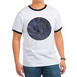Mardi Gras Feather Time T-Shirt
