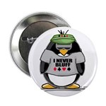 Poker Penguin 2.25