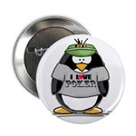 Love Poker Penguin 2.25