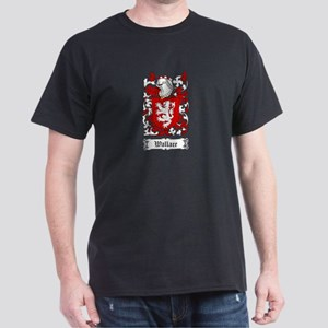 Wallace II Dark T-Shirt