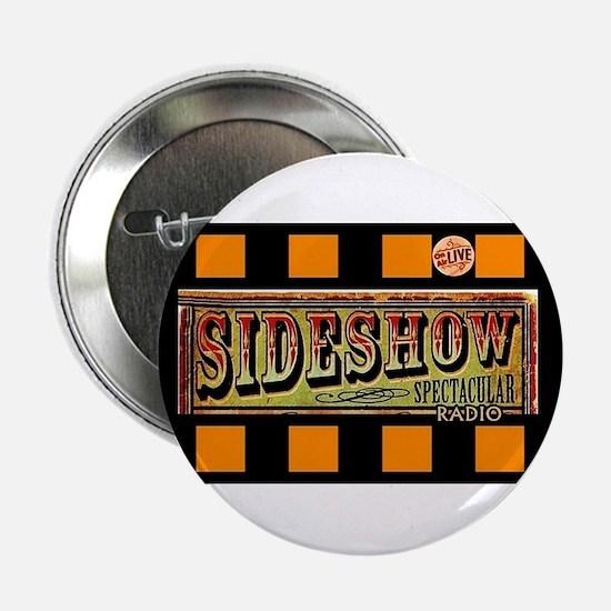 "Sideshow Radio 2013 2.25"" Button"