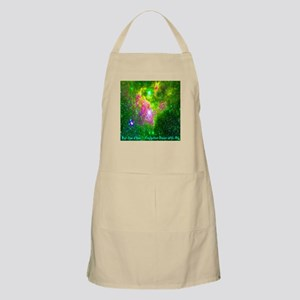 Firefly Star Cluster Apron