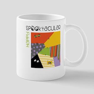 Happy Spooktacular Mug