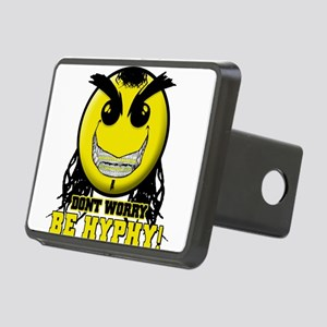 DONTWORRY2 Hitch Cover
