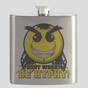 DONTWORRY2 Flask