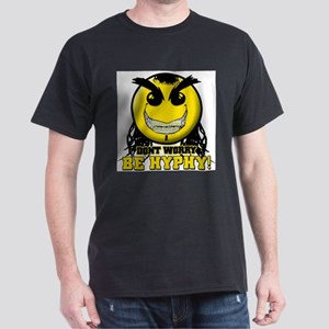 DONTWORRY2 T-Shirt