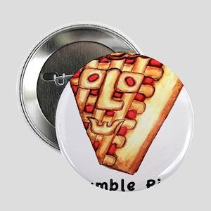 """Humble Pie"" 2.25"" Button"
