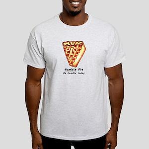 """Humble Pie"" T-Shirt"