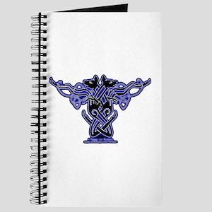 Hounds of Finn Journal