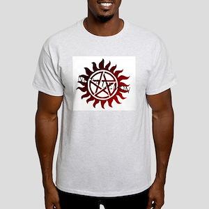 Not Possessed Light T-Shirt