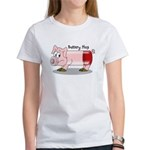Battery Hog Women's T-Shirt