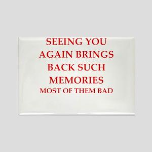 memories Magnets