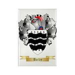 Barley Rectangle Magnet (100 pack)