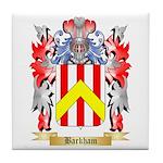 Barkham Tile Coaster